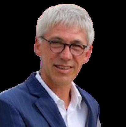 Georg Hakvoort